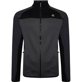 Dare 2b Riform II Core Stretch Jacket Men dark storm/black